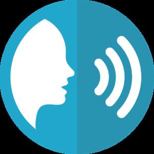 Rychlou a flexibilní komunikaci